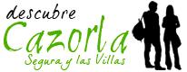 Descubre Cazorla - Turismo en Cazorla